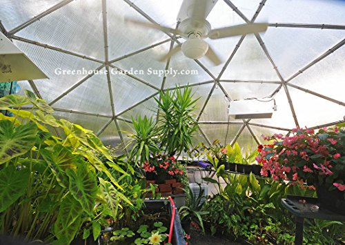 GREENHOUSE-GEODESIC-DOME-16-FT-With-Marine-Poly-Cover-for-Hydroponic-Gardening-0-0