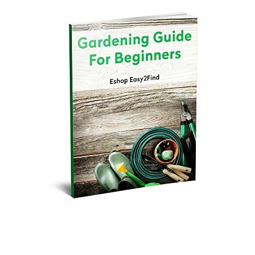 GT-Garden-Composter-Tumbler-Organic-Compost-Composting-Outdoor-Backyard-Compostable-Tumbler-Composter-E-book-Easy2Find-0-0