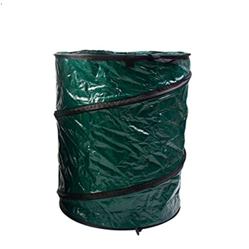 Garden-Garbage-Bag-Large-Waterproof-Heavy-Garbage-Bag-Can-Be-Reused-Foldable-Courtyard-Bin-0