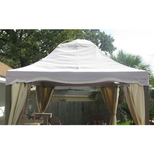 Garden-Winds-12-x-10-Curved-Dome-Gazebo-Replacement-Canopy-Top-Cover-0-1