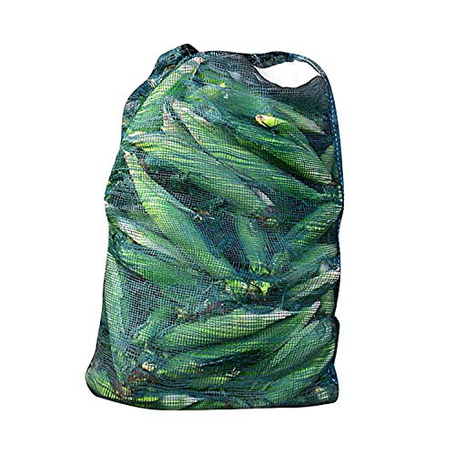GardenTrends-Mesh-StorageProduce-Bags-24-x-36-100-Count-0