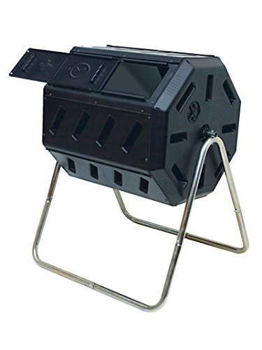 Gardeners-Supply-Company-Tumbling-Composter-0-0