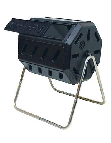 Gardeners-Supply-Company-Tumbling-Composter-0