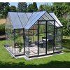 Gardeners-Supply-Company-Victory-Orangery-Greenhouse-0-0