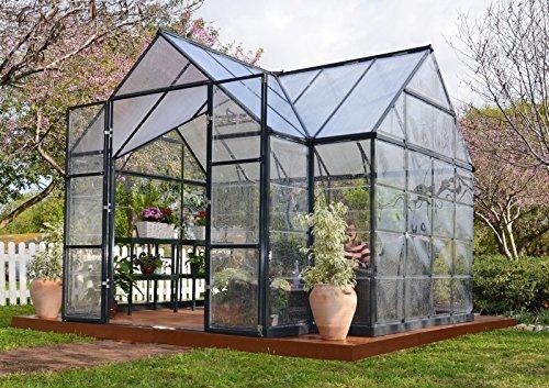 Gardeners-Supply-Company-Victory-Orangery-Greenhouse-0-1