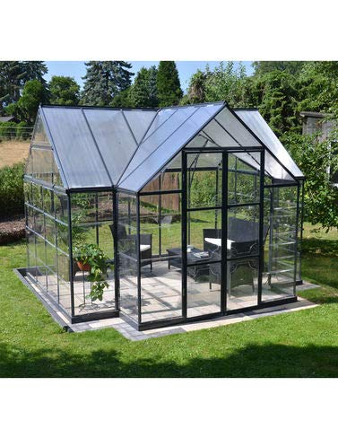 Gardeners-Supply-Company-Victory-Orangery-Greenhouse-0