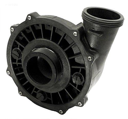 Gecko-Alliance-310-1480B-2-HP-Executive-Pump-Wet-End-56-Frame-25-x-2-in-0