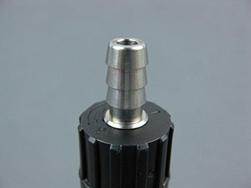 General-Pump-100862-Adjustable-Injector-Assembly-5500psi-0-0
