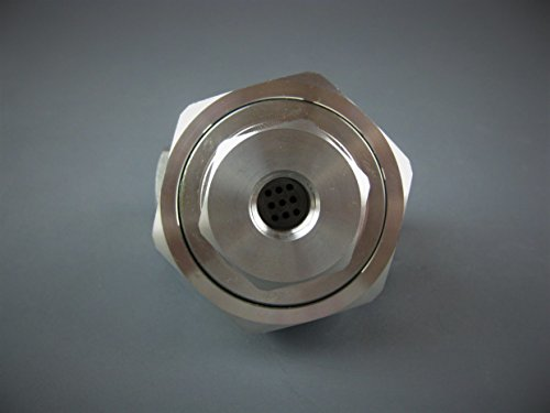 General-Pump-100906-Pulse-Pump-0-2