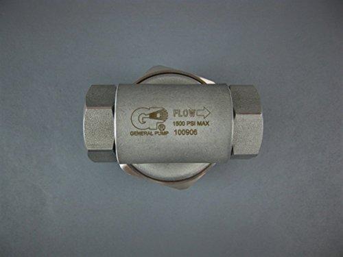 General-Pump-100906-Pulse-Pump-0