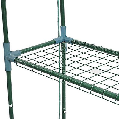 Generic-O-8-O-1172-O-New-Green-House-New-een-Hou-Outdoor-3-Tier-r-3-Tie-Portable-4-Shelves-house-O-Green-House-New-Walk-I-Walk-In-Greenhouse-HX-US5-16Mar28-2867-0-0