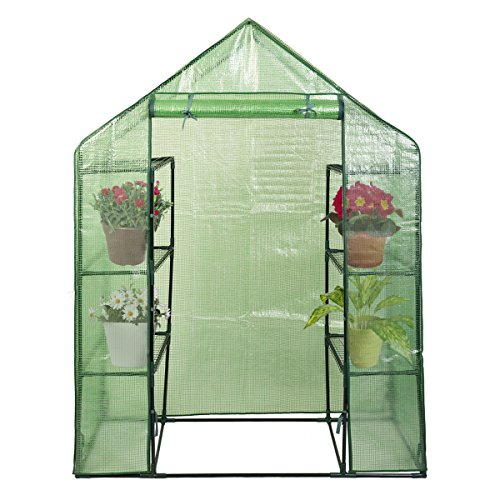 Generic-YZ711588YZ7-8-Shelves-Walk-i-8-She-In-Greenhouse-eenhou-Green-House-New-door-Portable-Mini-r-Gree-Outdoor-4-Tier-YZUS71605103256-0-1
