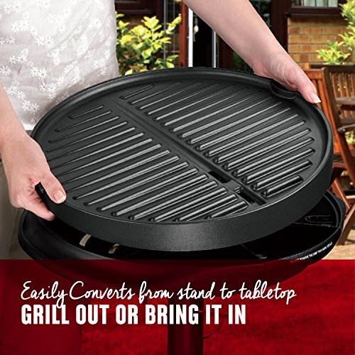 George-Foreman-15-Serving-IndoorOutdoor-Electric-Grill-Silver-0-1