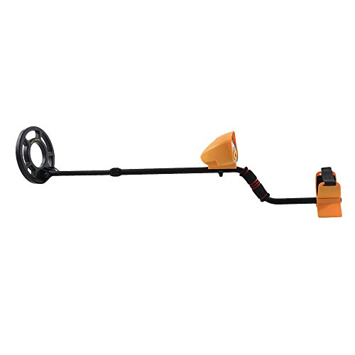 Gerald-DuVallSDF-High-sensitivity-metal-detector-82-inch-waterproof-search-head-LCD-display-objects-depth-position-detects-all-metals-0-0