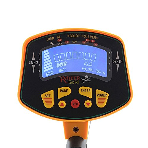 Gerald-DuVallSDF-High-sensitivity-metal-detector-82-inch-waterproof-search-head-LCD-display-objects-depth-position-detects-all-metals-0-1