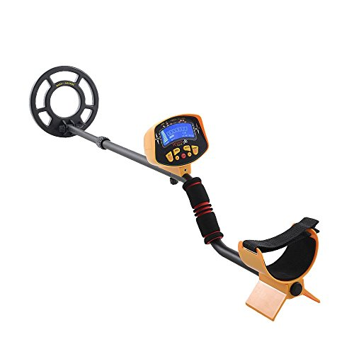 Gerald-DuVallSDF-High-sensitivity-metal-detector-82-inch-waterproof-search-head-LCD-display-objects-depth-position-detects-all-metals-0