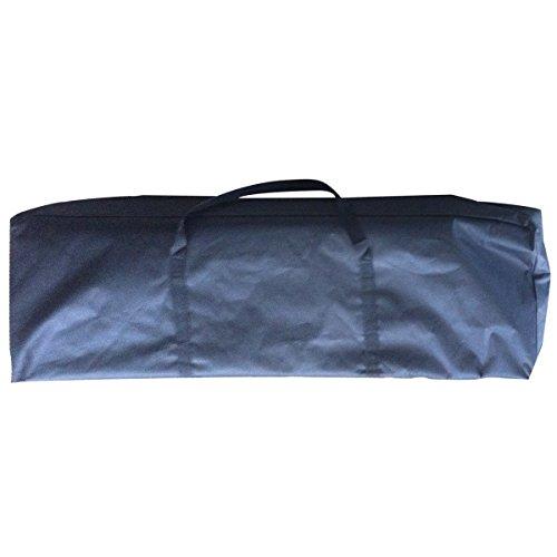 Giantex-10×20-Ez-POP-up-Wedding-Party-Tent-Folding-Gazebo-Beach-Canopy-Wcarry-Bag-White-0-1