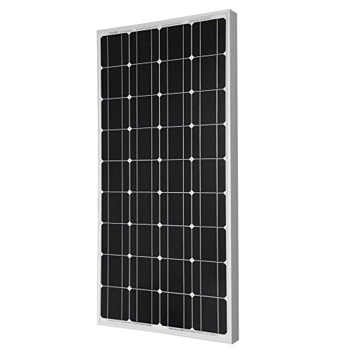 Giosolar-200-Watt-12-Volt-Solar-Panel-Kit-2pcs-100W-Monocrystalline-Solar-Panel-with-20A-LCD-Charge-Controller-for-RV-Boat-Off-Grid-System-0-0