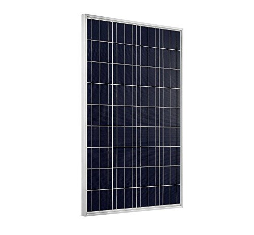 Giosolar-300W-Solar-Panel-High-Efficiency-Polycrystalline-Solar-PV-Panel-with-30A-LCD-MPPT-Charge-Controller-for-Motorhome-Caravan-Camper-BoatYacht-0-0
