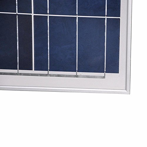 Giosolar-300W-Solar-Panel-High-Efficiency-Polycrystalline-Solar-PV-Panel-with-30A-LCD-MPPT-Charge-Controller-for-Motorhome-Caravan-Camper-BoatYacht-0-2