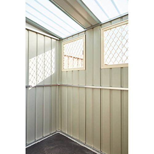 Globel-Shed-Skylight-Kit-0-0
