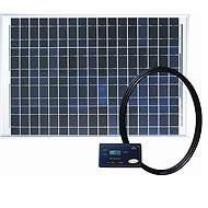 Go-Power-GPRV50-50W-31-Amp-Solar-Kit-0