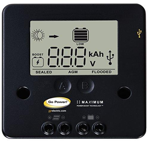 Go-Power-Valterra-Power-Us-LLC-GP-PSK-80-Solar-Kit-80W-Portable-0-0