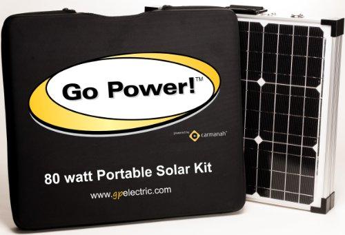 Go-Power-Valterra-Power-Us-LLC-GP-PSK-80-Solar-Kit-80W-Portable-0-1