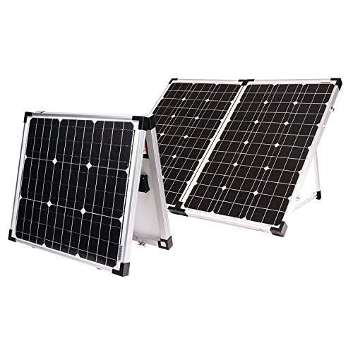 Go-Power-Valterra-Power-Us-LLC-GP-PSK-80-Solar-Kit-80W-Portable-0