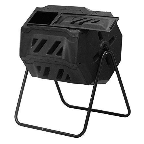 Good-Ideas-Compost-Wizard-ECO-42-Gallon-Compost-Tumbler-0-0