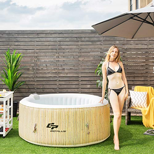 Goplus-4-6-Person-Outdoor-Spa-Inflatable-Hot-Tub-for-Portable-Jets-Bubble-Massage-Relaxing-wAccessories-Set-0-0