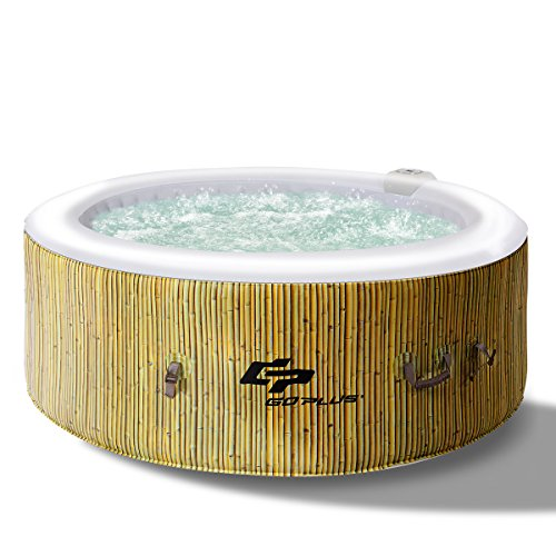 Goplus-4-6-Person-Outdoor-Spa-Inflatable-Hot-Tub-for-Portable-Jets-Bubble-Massage-Relaxing-wAccessories-Set-0