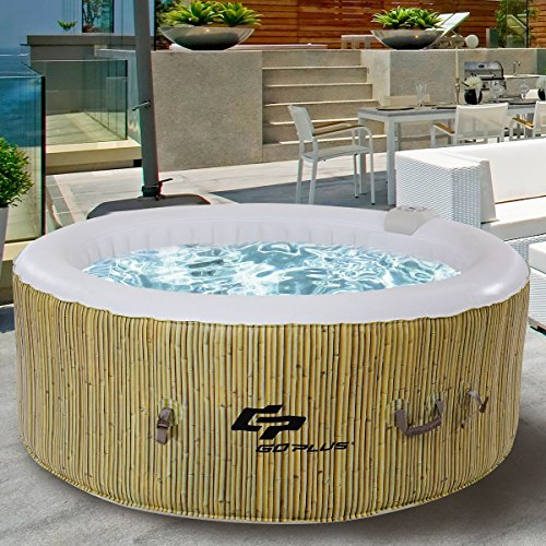 Goplus-6-Person-Inflatable-Hot-Tub-for-Portable-Outdoor-Jets-Bubble-Massage-Spa-Relaxing-wAccessories-Beige-0-1