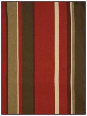 Grand-Bahamas-Love-Seat-in-Urban-Mahogany-Green-Red-Stripes-0