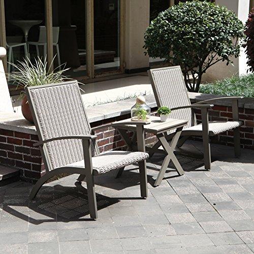 Grand-patio-Shakopee-3-Piece-All-Weather-Rattan-Wicker-Outdoor-Conversation-Set-Grey-0-0