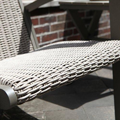 Grand-patio-Shakopee-3-Piece-All-Weather-Rattan-Wicker-Outdoor-Conversation-Set-Grey-0-1