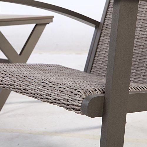 Grand-patio-Shakopee-3-Piece-All-Weather-Rattan-Wicker-Outdoor-Conversation-Set-Grey-0-2