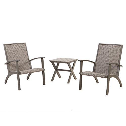 Grand-patio-Shakopee-3-Piece-All-Weather-Rattan-Wicker-Outdoor-Conversation-Set-Grey-0