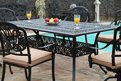 GrandPatioFurniturecom-CBM-Patio-Elisabeth-Collection-Cast-Aluminum-7-Piece-Dining-Set-with-2-Swivel-Rockers-4-Arm-Chairs-SH217-2S4A-cbm1290-0-0