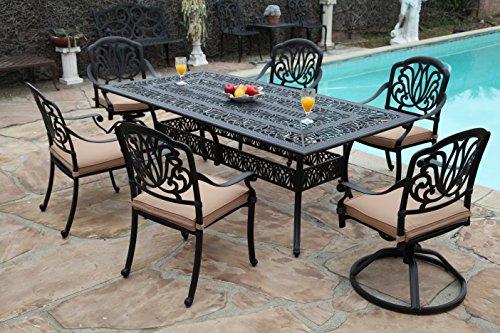GrandPatioFurniturecom-CBM-Patio-Elisabeth-Collection-Cast-Aluminum-7-Piece-Dining-Set-with-2-Swivel-Rockers-4-Arm-Chairs-SH217-2S4A-cbm1290-0-1