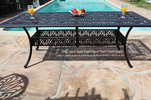 GrandPatioFurniturecom-CBM-Patio-Elisabeth-Collection-Cast-Aluminum-7-Piece-Dining-Set-with-2-Swivel-Rockers-4-Arm-Chairs-SH217-2S4A-cbm1290-0-2