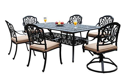 GrandPatioFurniturecom-CBM-Patio-Elisabeth-Collection-Cast-Aluminum-7-Piece-Dining-Set-with-2-Swivel-Rockers-4-Arm-Chairs-SH217-2S4A-cbm1290-0