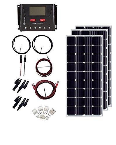 Grape-Solar-GS-540-CKIT-A-540W-Charging-Kit-for-1224V-Battery-Banks-0