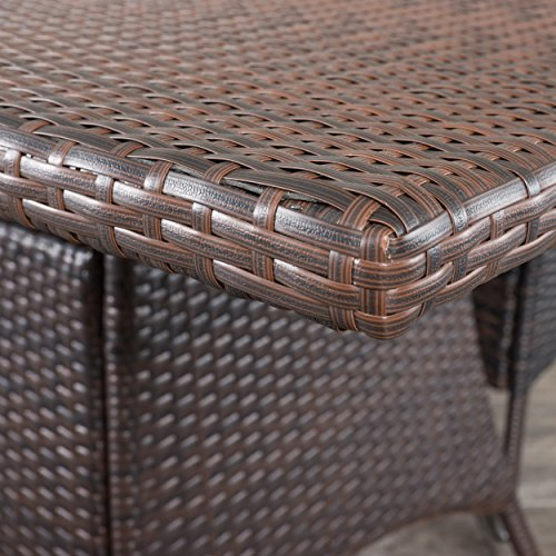 Great-Deal-Furniture-Clementine-Outdoor-7pc-Multibrown-Wicker-Dining-Set-0-0