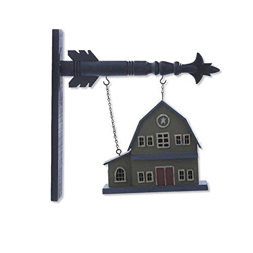 Green-Two-Story-House-Arrow-Replacement-0
