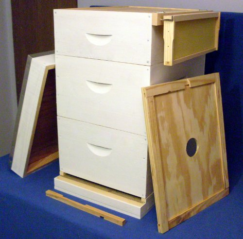 GreenBeehives-Beehive-Starter-Set-0-0