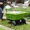 GreenWorks-G-MAX-40V-Garden-Cart-0-0