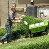 GreenWorks-G-MAX-40V-Garden-Cart-0-1