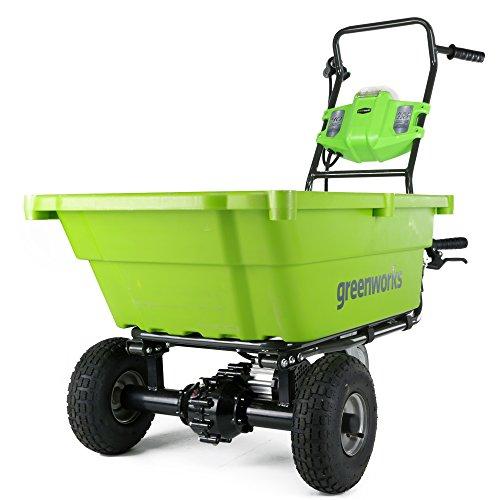 GreenWorks-G-MAX-40V-Garden-Cart-0