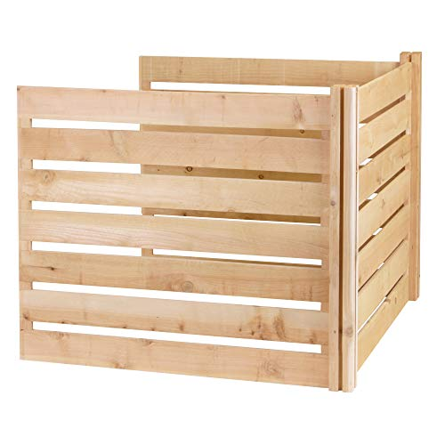 Greenes-Fence-Cedar-Wood-Composter-Add-On-Kit-0